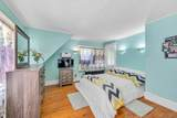 190 Fort Pleasant Ave - Photo 19