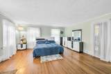 190 Fort Pleasant Ave - Photo 22
