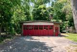 190 Fort Pleasant Ave - Photo 36
