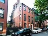 26 Mount Vernon Street - Photo 24