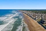 875 Ocean St. - Photo 17