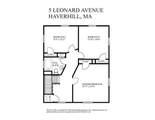 5 Leonard Ave - Photo 33