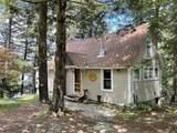 33 Farmhouse Rd - Photo 2