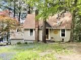 33 Farmhouse Rd - Photo 38