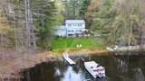 73 Beaver Rd - Photo 1
