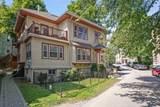 42 Robinwood Ave - Photo 33
