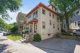 42 Robinwood Ave - Photo 35