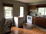125A Pleasantdale Rd - Photo 22