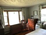 125A Pleasantdale Rd - Photo 30