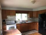 125A Pleasantdale Rd - Photo 33
