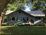 125A Pleasantdale Rd - Photo 8