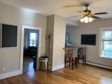 115 Bussey - Photo 14