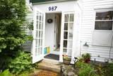 967 Chestnut St. - Photo 1