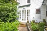 967 Chestnut St. - Photo 35