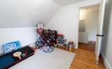 21 Rolf Ave - Photo 26