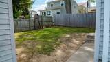 21 Rolf Ave - Photo 27
