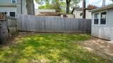 21 Rolf Ave - Photo 28