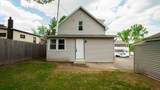 21 Rolf Ave - Photo 29