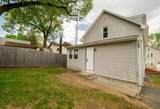 21 Rolf Ave - Photo 30