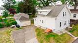 21 Rolf Ave - Photo 4