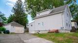 21 Rolf Ave - Photo 31
