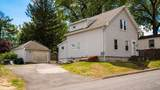 21 Rolf Ave - Photo 5