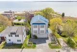 9 Bayview Ave - Photo 2