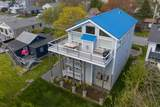 9 Bayview Ave - Photo 3
