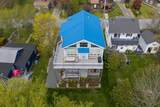 9 Bayview Ave - Photo 4