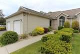121 Pine Grove Drive - Photo 38