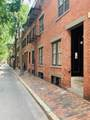 56 Gray Street - Photo 1