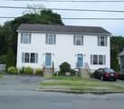 898 Belleville Ave - Photo 2