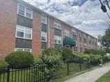 210 Hillside Ave. - Photo 17
