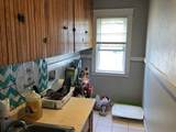 169 Perry Ave - Photo 12