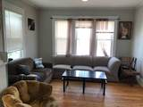 169 Perry Ave - Photo 20