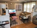 169 Perry Ave - Photo 4