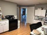 169 Perry Ave - Photo 8