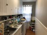 169 Perry Ave - Photo 10