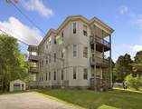 32 Corthell Ave - Photo 40