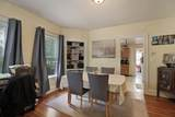 32 Corthell Ave - Photo 6