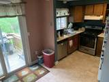 154 Central Street - Photo 11