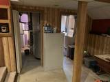 154 Central Street - Photo 22