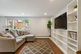 56 Morency St - Photo 1