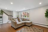 56 Morency St - Photo 2