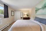 56 Morency St - Photo 14