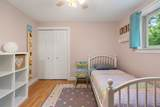 56 Morency St - Photo 18