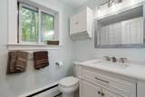 56 Morency St - Photo 19