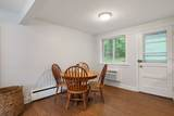 56 Morency St - Photo 4