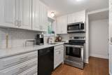 56 Morency St - Photo 7