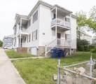 449 Cedar Grove St - Photo 5